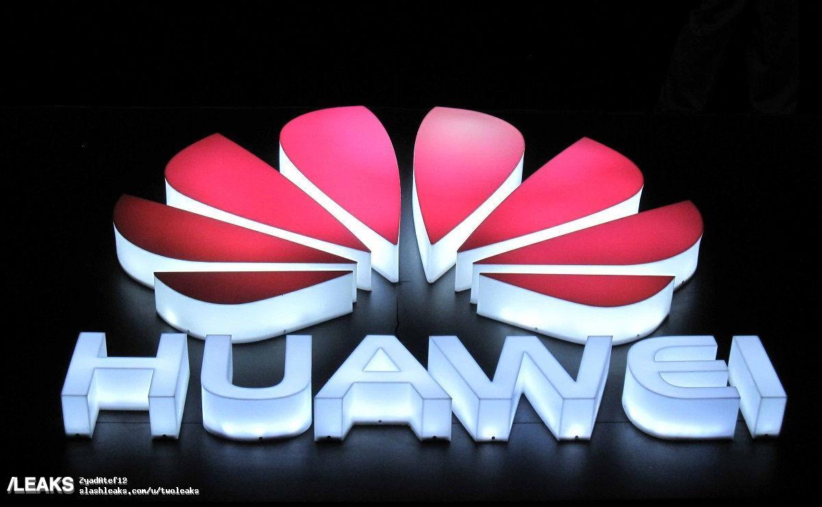 img Huawei Mate 10/Lite specs leaked