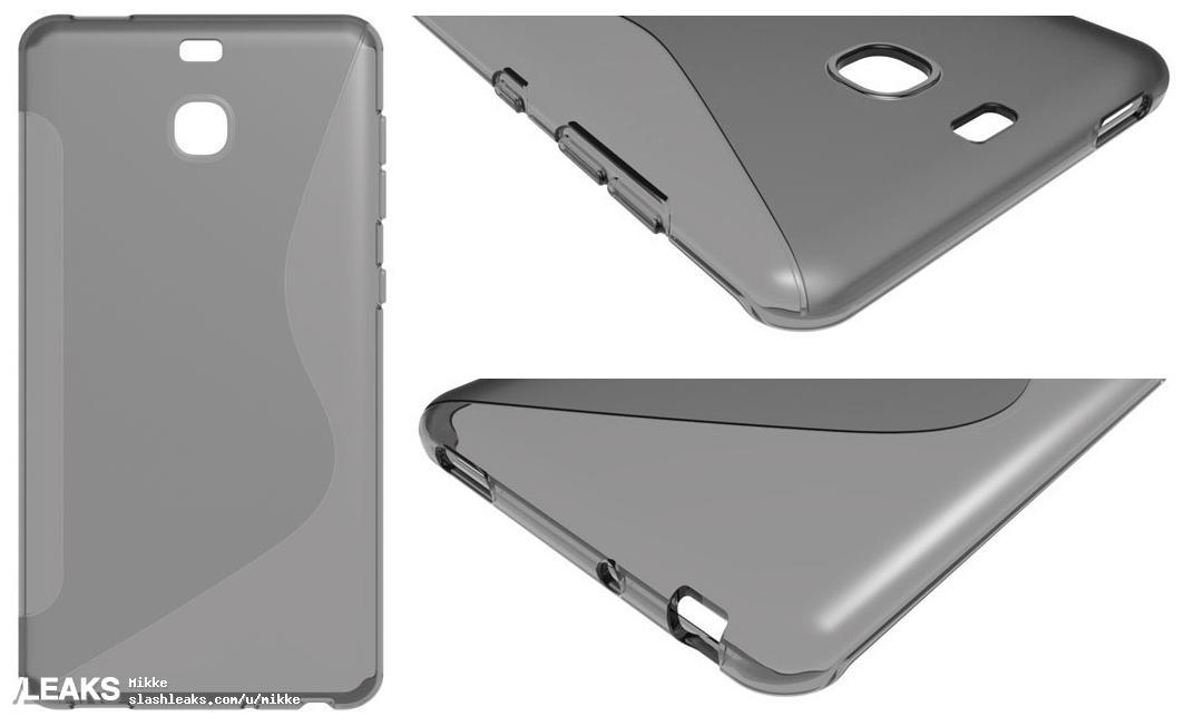 img Samsung Galaxy S8 case