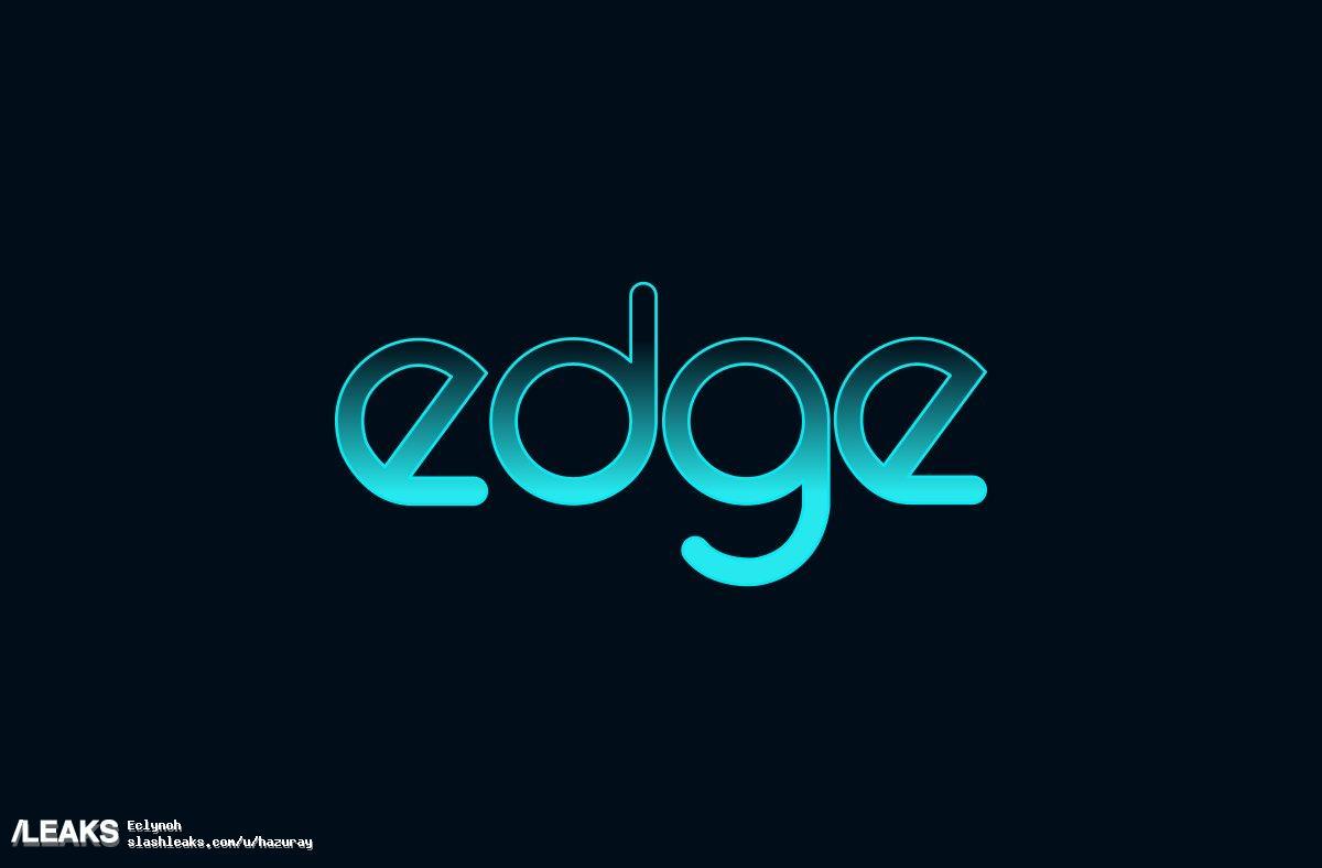 img Motorola Edge+ Logo & Specifications