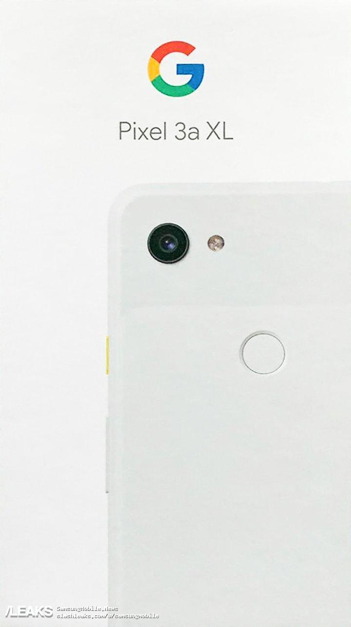 google-pixel-3a-xl-packaging.jpg