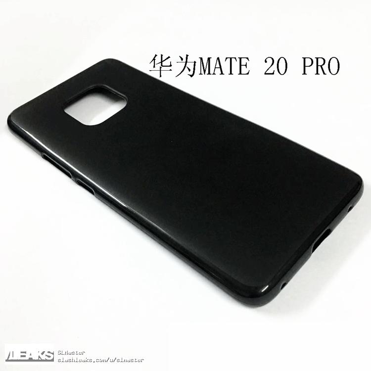 img Huawei Mate 20 pro case