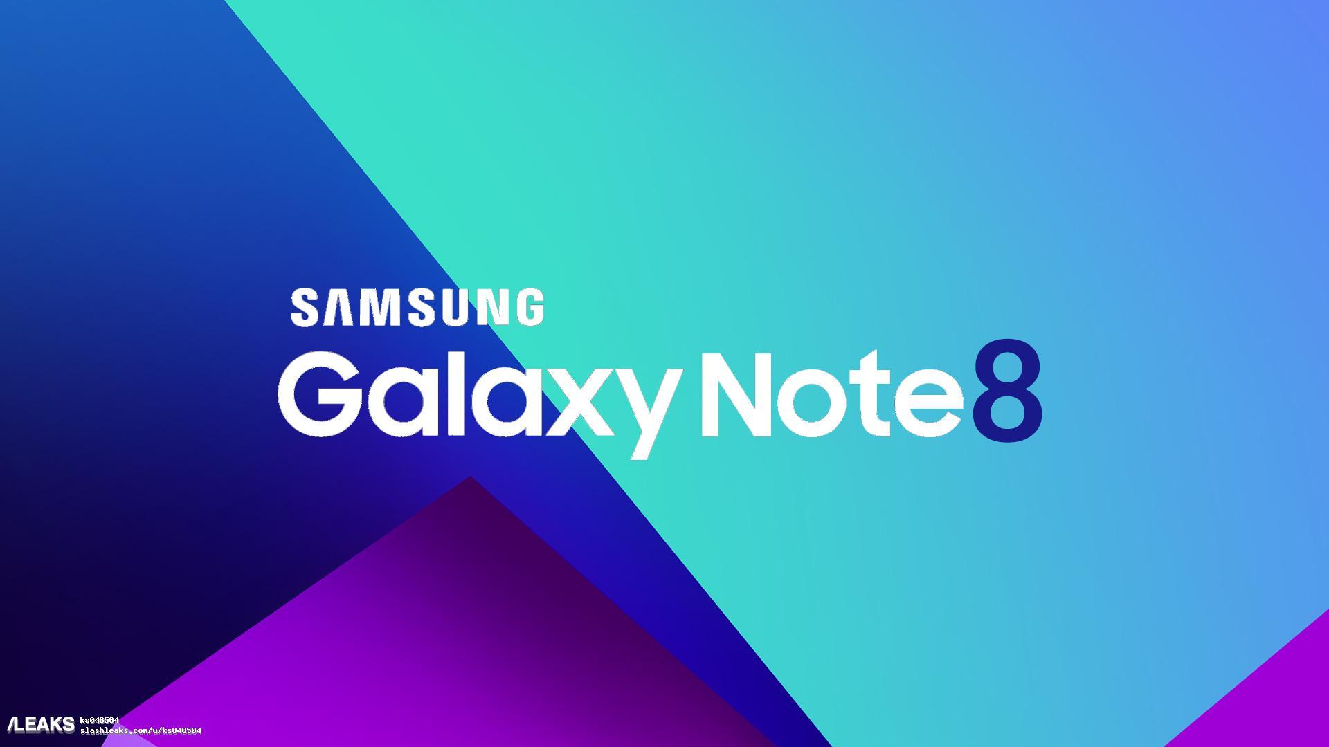 img Alleged Note 8 Branding