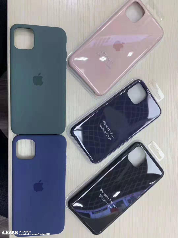 img iphone 11/11 pro/11 pro max Case Leaks