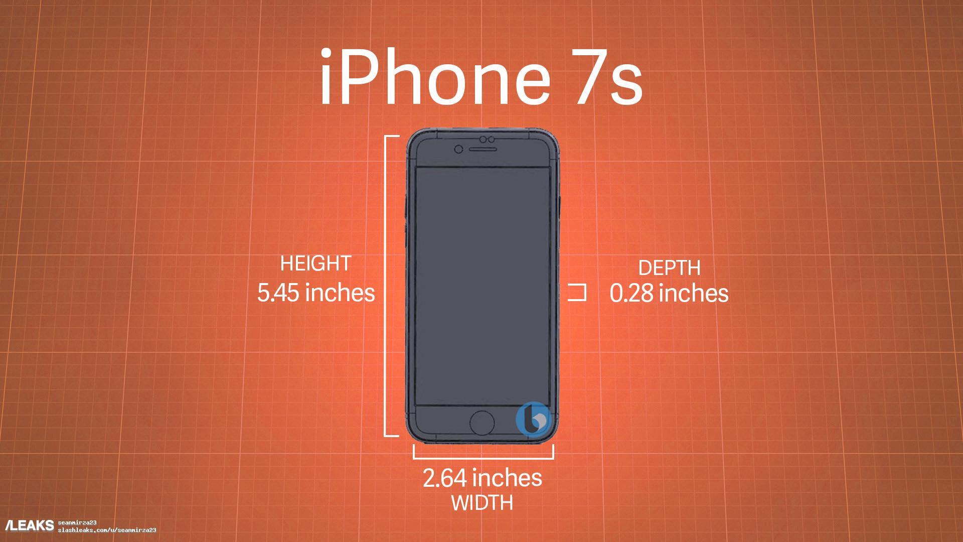 iphone_7s_blueprint-748.jpg