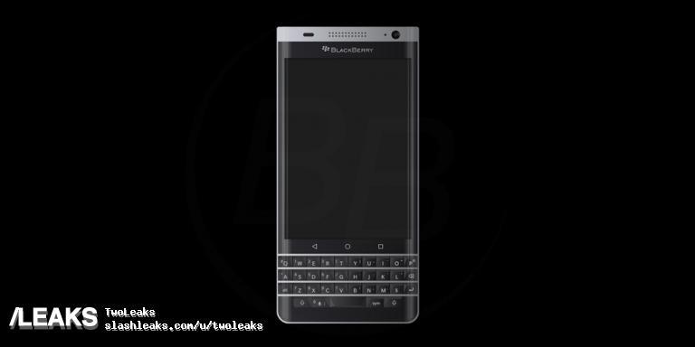 img BackBerry