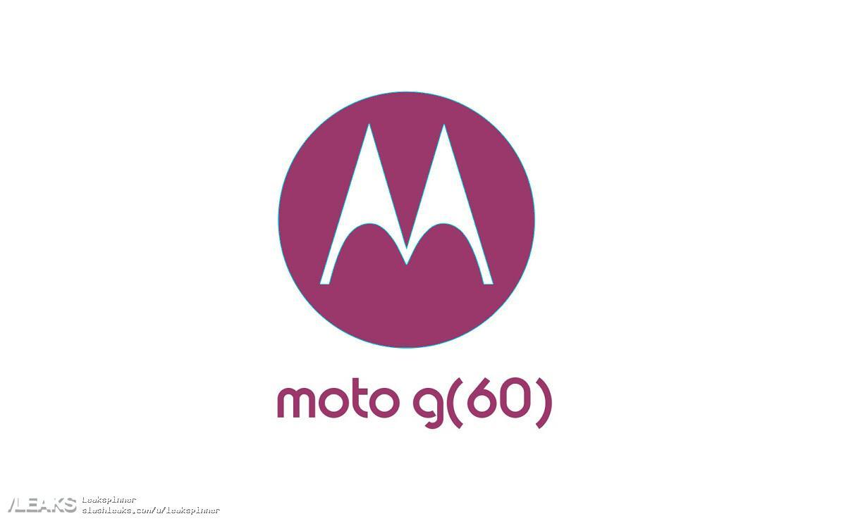 img Motorola Moto G60 (XT2135-1, XT2135-2, XT2147-1) specs leaked