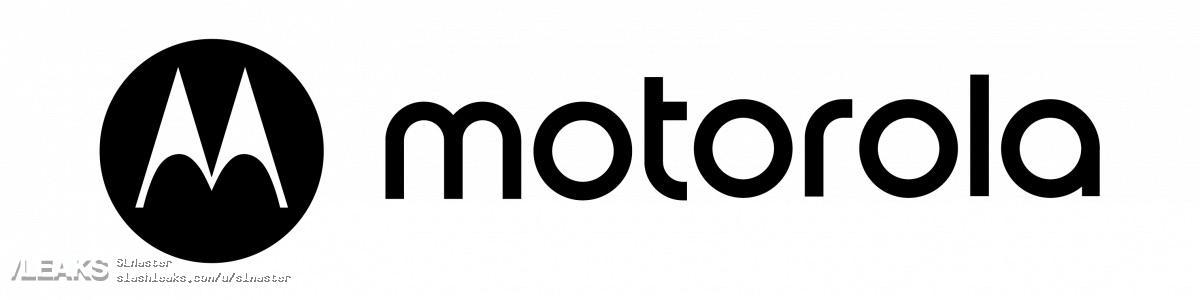 img MOTOROLA MOTO G9 PLUS SPECS LEAK