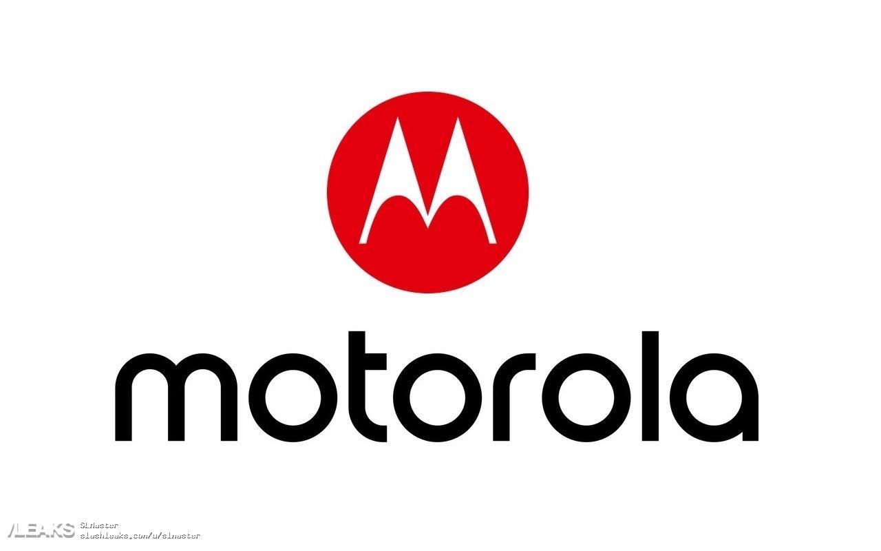 img Motorola one fusion+ price in Poland