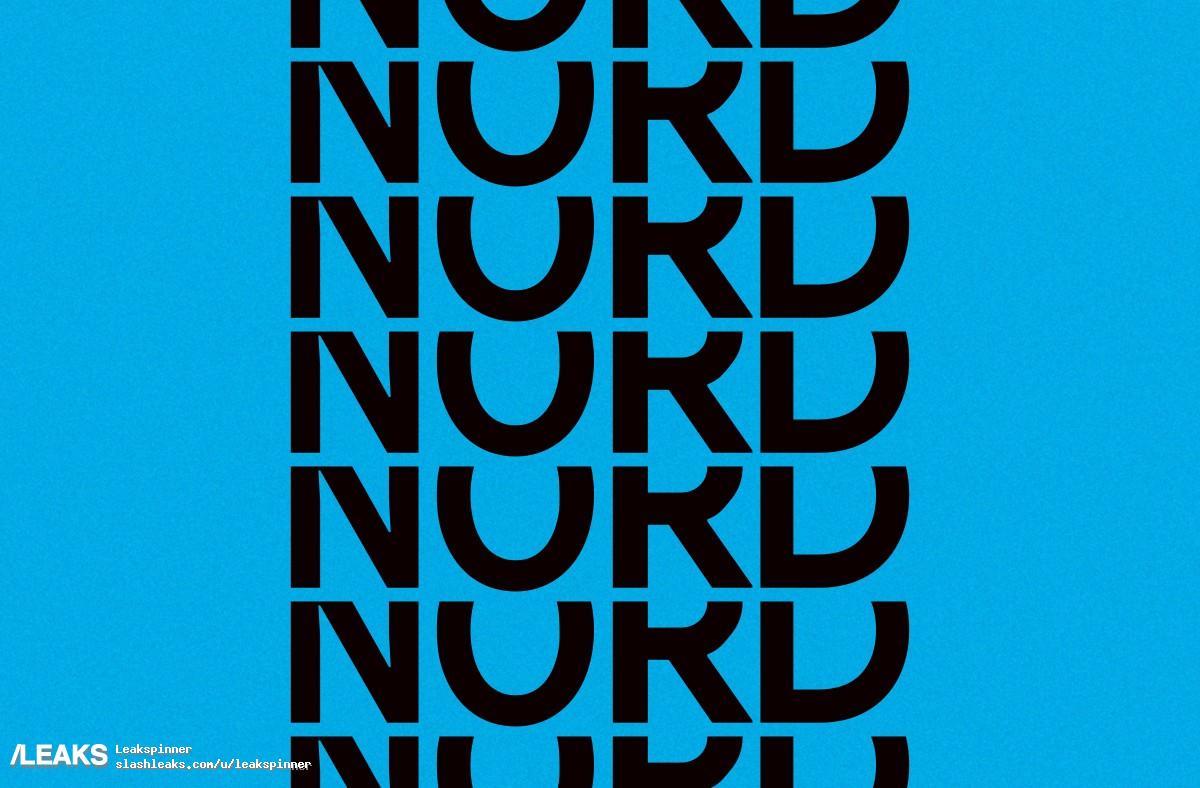 img OnePlus Nord N10 5G key specs leaked