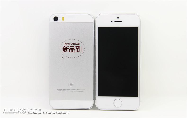 img IPhone SE Dummies