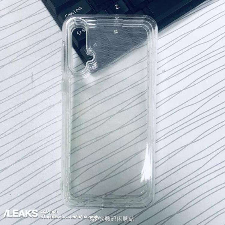 img Huawei Nova 5 case