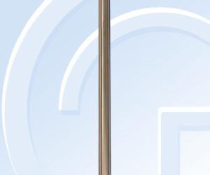 15025107-c1