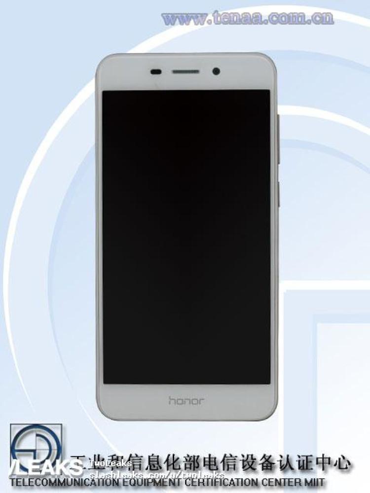 img Honor JMM-AL00/JMM-TL00 pics (TENAA) [UPDATED: Honor V9 Play]