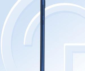 17024001-c1