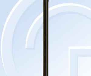 17024457-c1