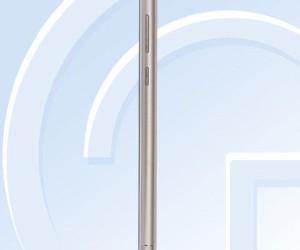 17025006-c1