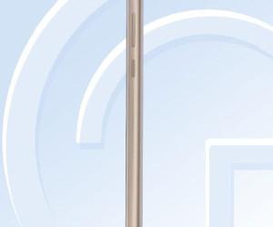 18020279-c1