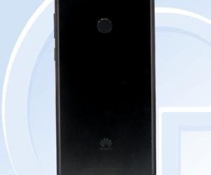 18020280-b