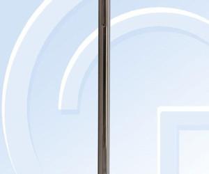 18020374-c