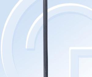 18022001-c