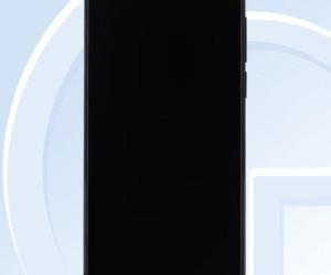 18023081-z