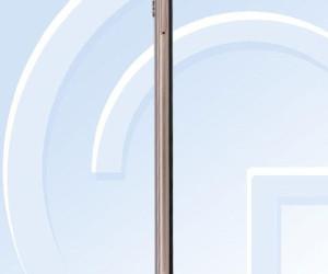 18024074-c