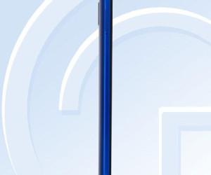 19023377-c