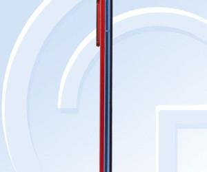 19024564-c