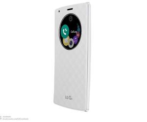 lgg4leak011