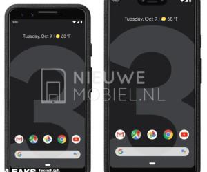 2018260-google-pixel3-pixel3xl-nieuwemobiel-5ba0f7ce30d73-74