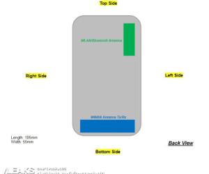 2720-closed-diagram-fcc