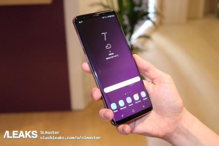 img Next photos od Galaxy S9+