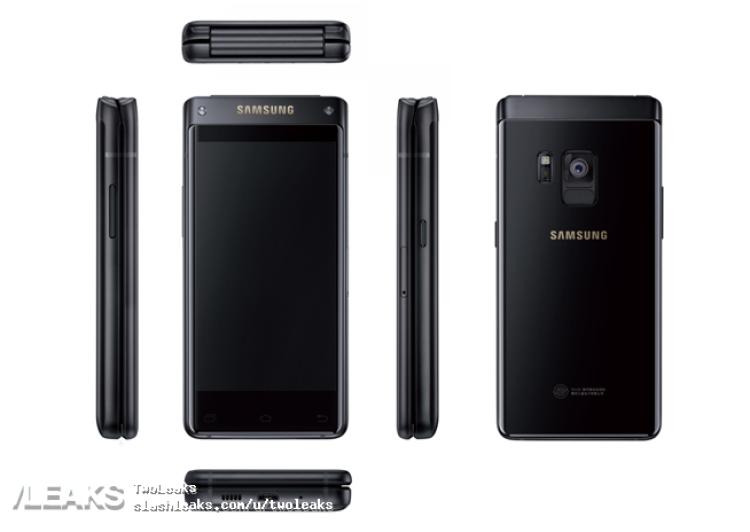 img Samsung SM-G9298 press render