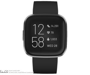 Fitbit-Versa-2-1566615750-0-0