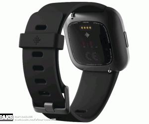 Fitbit-Versa-2-1566615753-0-0