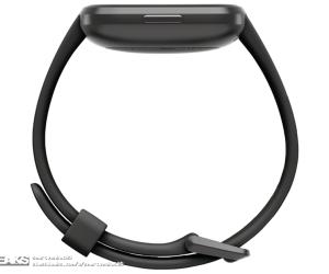 Fitbit-Versa-2-1566615758-0-0