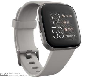 Fitbit-Versa-2-1566615762-0-0