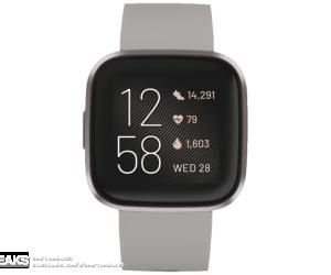 Fitbit-Versa-2-1566615766-0-0