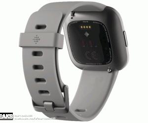 Fitbit-Versa-2-1566615770-0-0