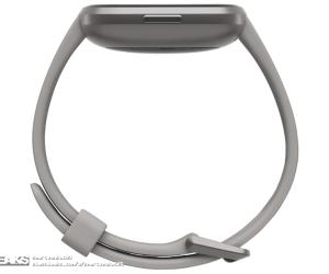 Fitbit-Versa-2-1566615775-0-0