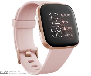 Fitbit-Versa-2-1566615778-0-0