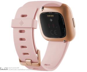 Fitbit-Versa-2-1566615788-0-0