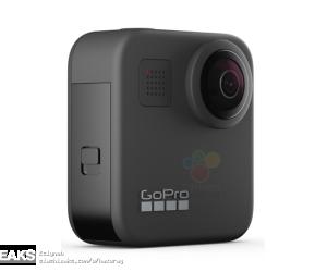 GoPro-Max-1568221615-0-10