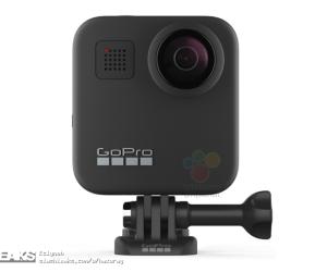GoPro-Max-1568221620-0-10