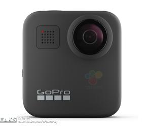 GoPro-Max-1568221626-0-10