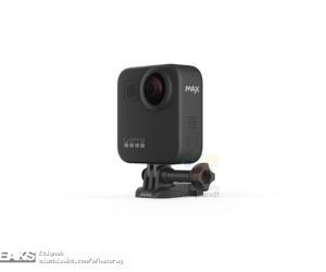 GoPro-Max-1568221630-0-10
