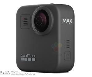GoPro-Max-1568221635-0-10