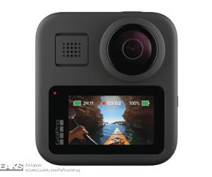 GoPro-Max-1568221646-0-10