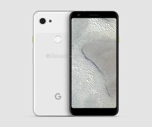 Google-Pixel-3-Lite-XL-5k-renders-91mobiles-6