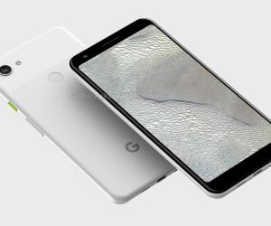 Google-Pixel-3-Lite-XL-5k-renders-91mobiles-7